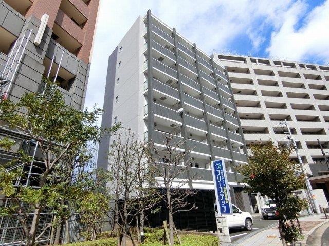 東海道本線 東淀川駅(徒歩28分)