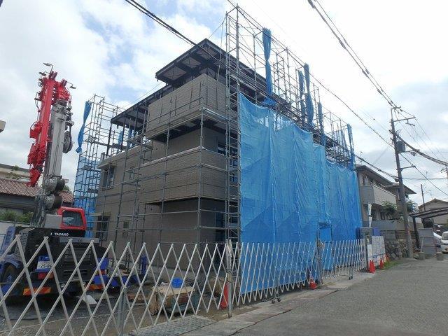 阪急電鉄宝塚線 石橋駅(徒歩13分)