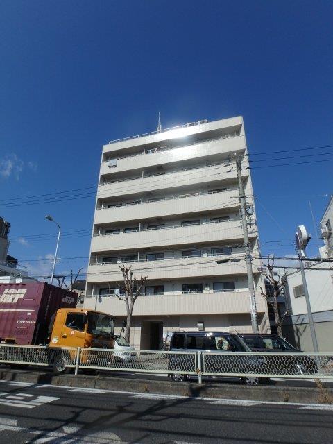 阪神電鉄本線 淀川駅(徒歩7分)