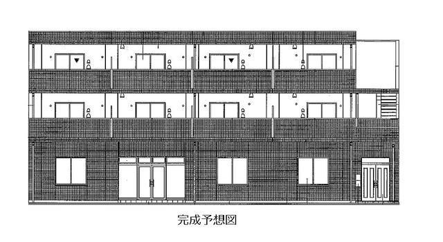 阪急電鉄宝塚線 石橋阪大前駅(徒歩27分)