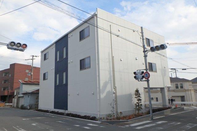 阪急電鉄箕面線 箕面駅(徒歩14分)
