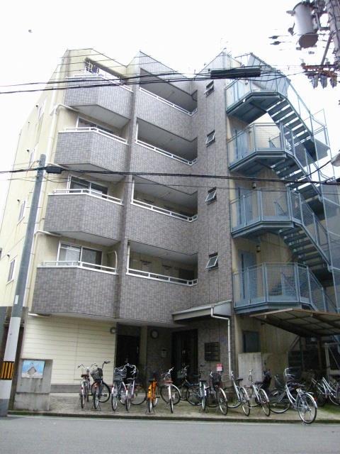阪神電鉄本線 淀川駅(徒歩3分)
