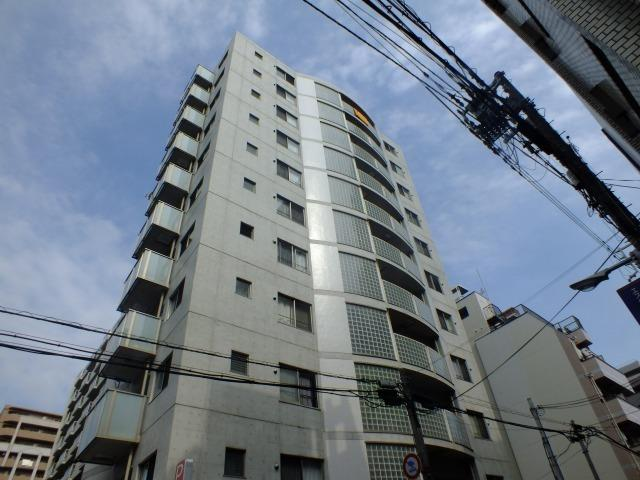 JR東西線 大阪天満宮駅(徒歩7分)