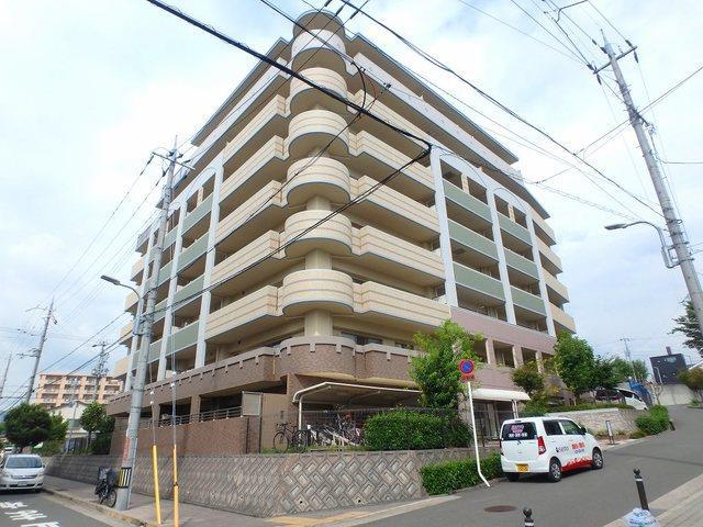 阪急電鉄宝塚線 豊中駅(徒歩29分)