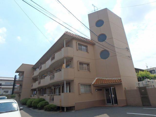 阪急電鉄箕面線 桜井駅(徒歩21分)