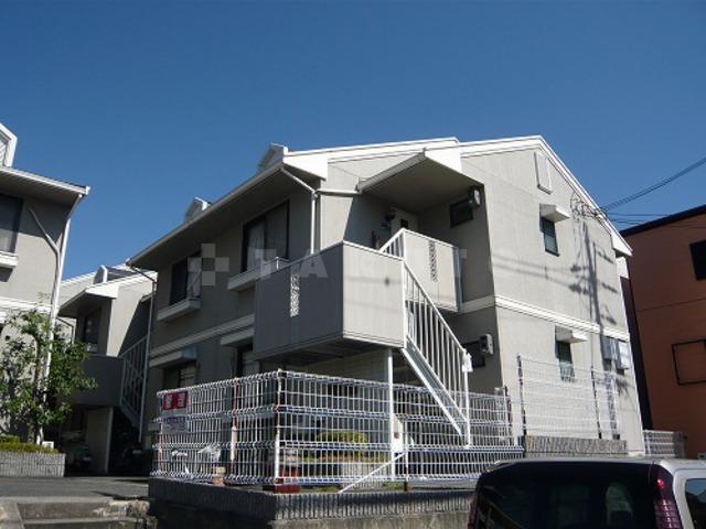 阪急電鉄嵐山線 松尾大社駅(徒歩64分)
