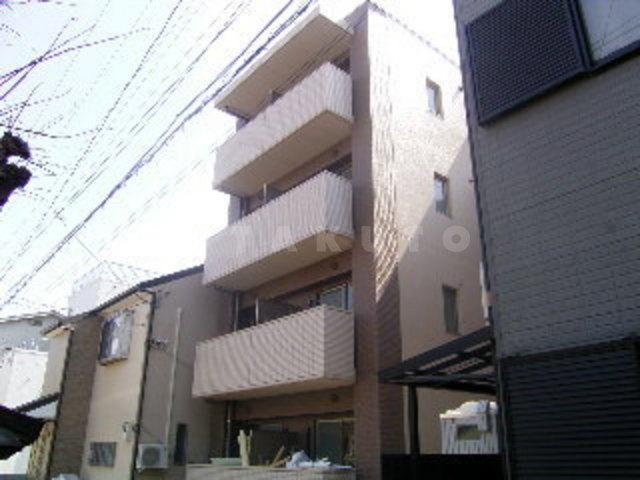 京都市東西線 太秦天神川駅(徒歩23分)