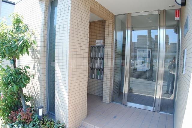 山陰本線 二条駅(徒歩9分)、京都市東西線 二条駅(徒歩9分)