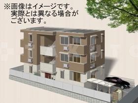 京都市東西線 太秦天神川駅(徒歩19分)