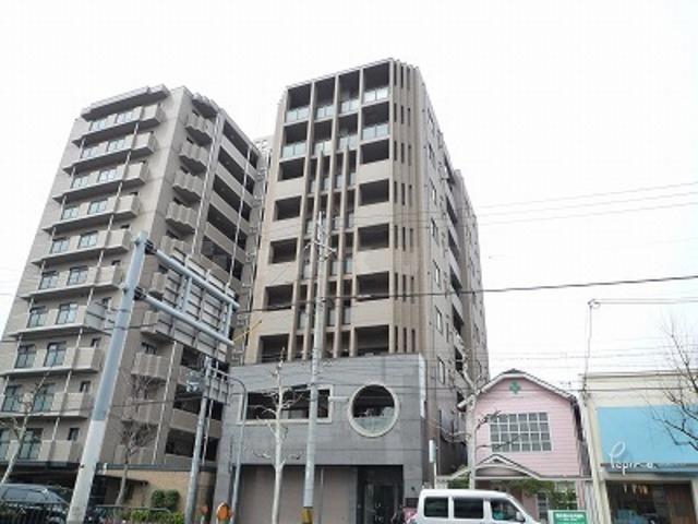 阪急電鉄京都線 西京極駅(徒歩20分)