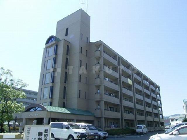 阪急電鉄京都線 西京極駅(徒歩28分)