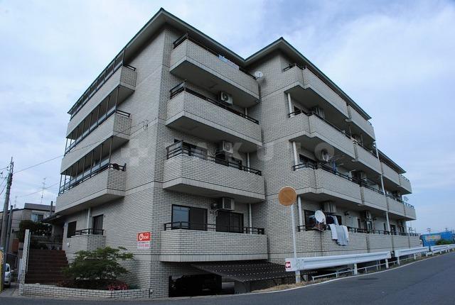 京福嵐山本線 嵐電天神川駅(徒歩25分)