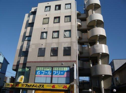 阪急電鉄嵐山線 松尾大社駅(徒歩20分)