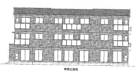 東海道本線 向日町駅(徒歩6分)