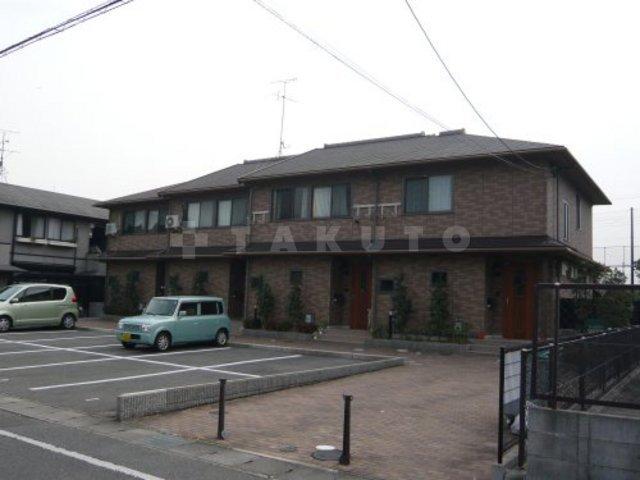 阪急電鉄嵐山線 松尾大社駅(徒歩5分)
