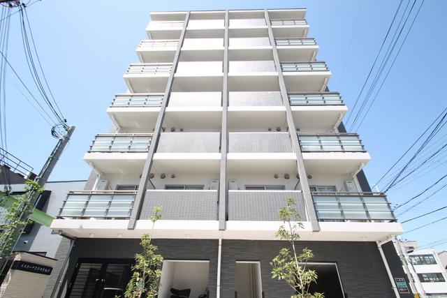 京福嵐山本線 嵐電天神川駅(徒歩20分)、京福嵐山本線 嵐電天神川駅(徒歩20分)