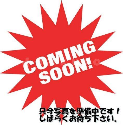 京都市烏丸線 京都駅(徒歩8分)、東海道本線 京都駅(徒歩6分)、近鉄京都線 京都駅(徒歩6分)