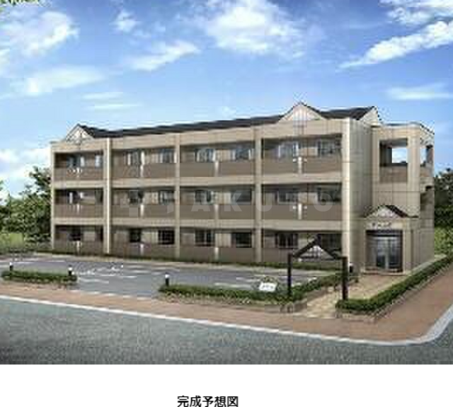 阪急電鉄京都線 西院駅(徒歩19分)