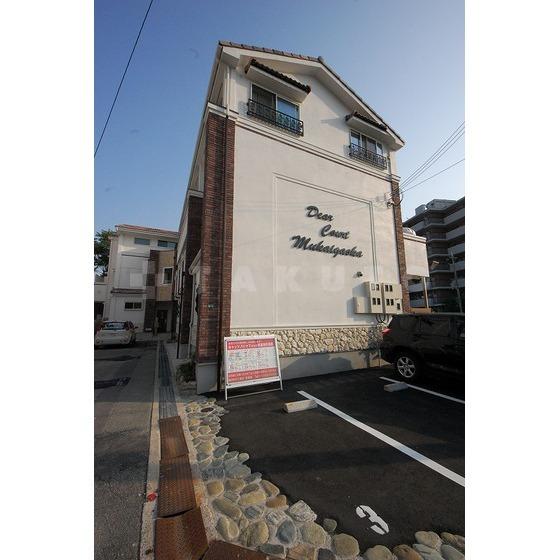 大阪高速鉄道 少路駅(徒歩16分)