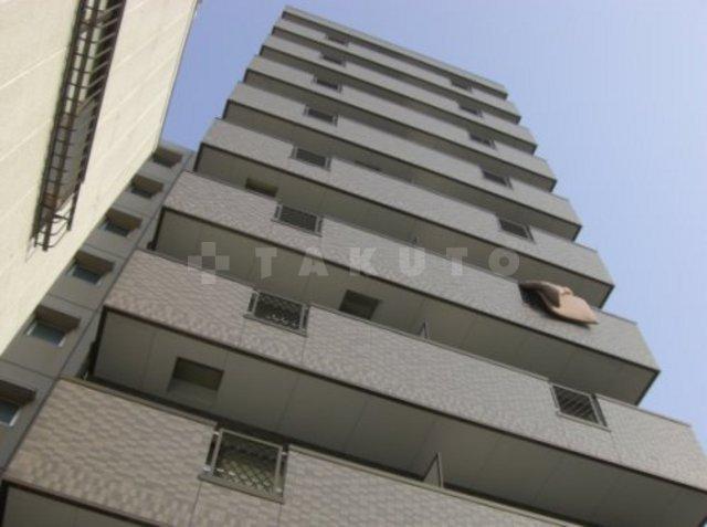 大阪府大阪市西区立売堀5丁目1K