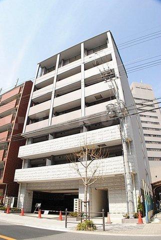 御堂筋線 西中島南方駅(徒歩16分)