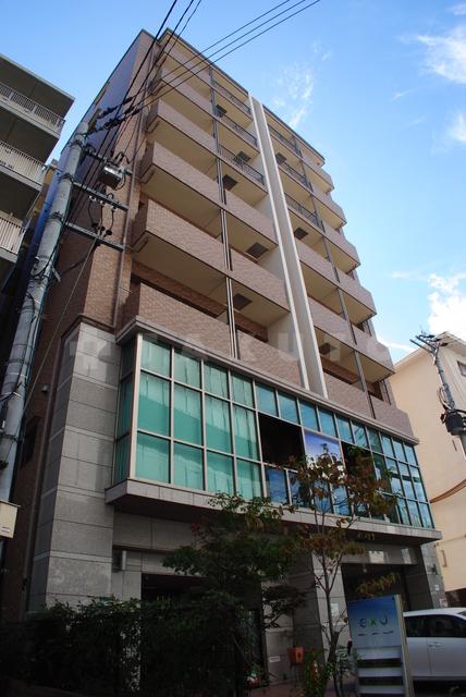 御堂筋線 西中島南方駅(徒歩17分)
