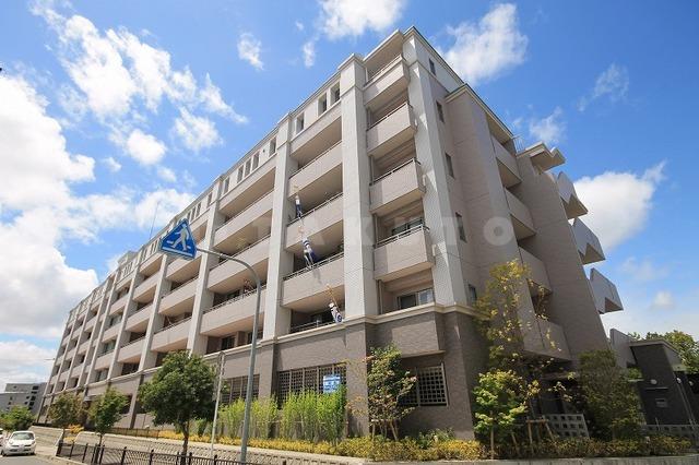 大阪高速鉄道 少路駅(徒歩3分)