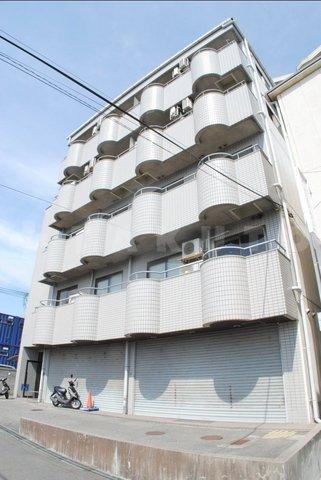 北大阪急行南北線 緑地公園駅(徒歩12分)