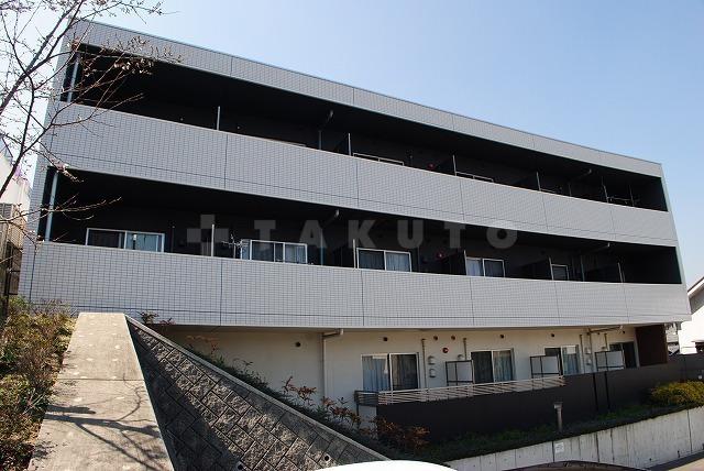 大阪高速鉄道彩都線 阪大病院前駅(徒歩5分)
