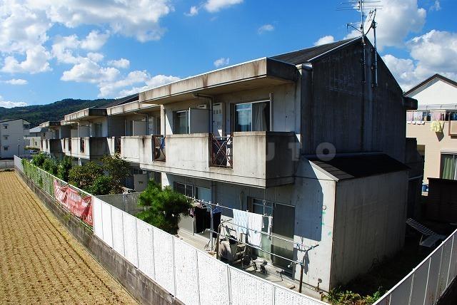 北大阪急行南北線 千里中央駅(バス22分 ・宮の前停、 徒歩4分)