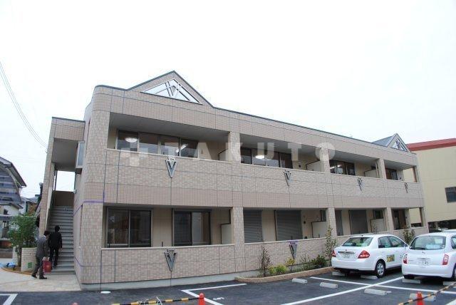 阪急電鉄千里線 北千里駅(バス10分 ・小野原東5丁目停、 徒歩5分)