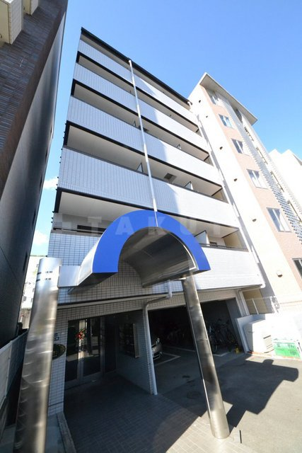 御堂筋線 江坂駅(徒歩10分)