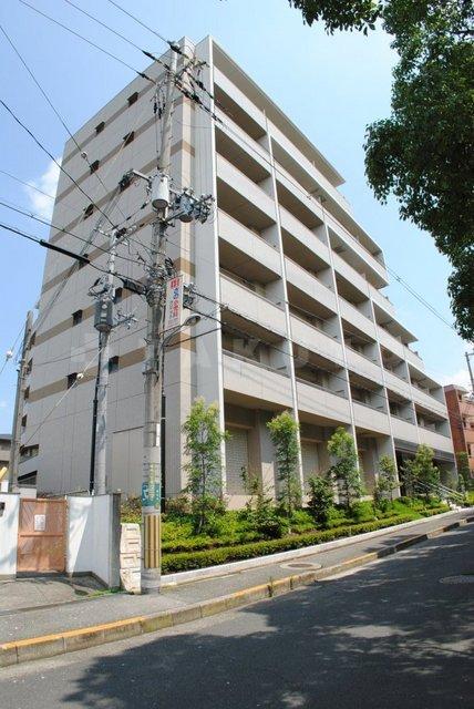 北大阪急行南北線 緑地公園駅(徒歩5分)