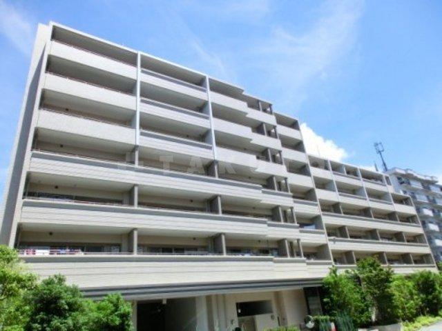 北大阪急行南北線 桃山台駅(徒歩9分)