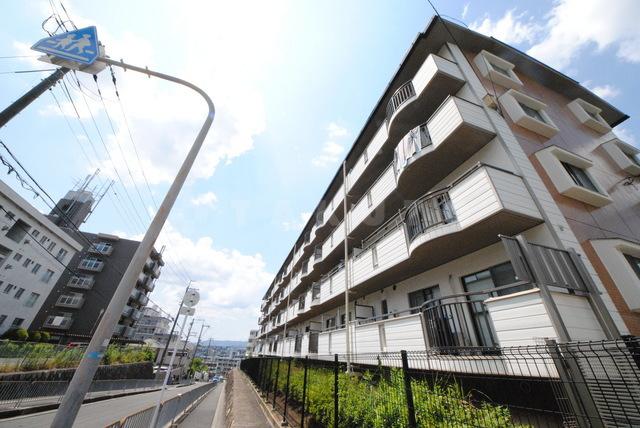 大阪高速鉄道 少路駅(徒歩7分)