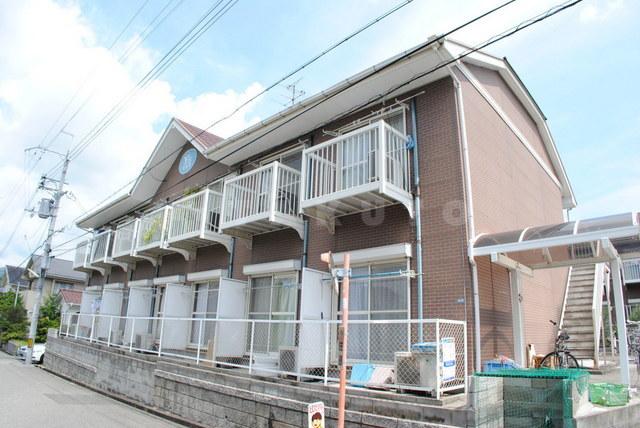 阪急電鉄千里線 北千里駅(バス11分 ・小野原東停、 徒歩3分)