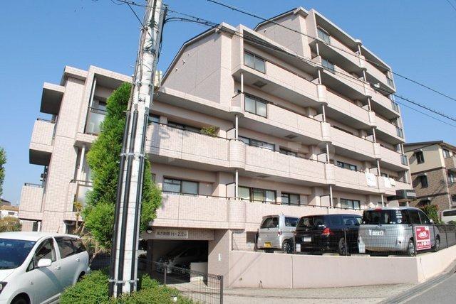 北大阪急行南北線 緑地公園駅(徒歩25分)