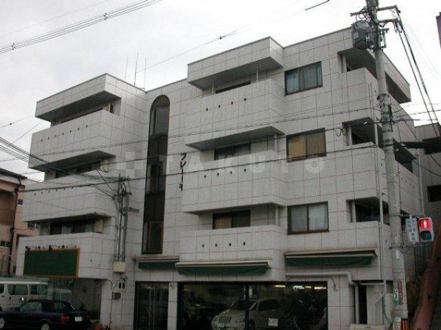 阪急電鉄千里線 北千里駅(バス6分 ・今宮停、 徒歩3分)