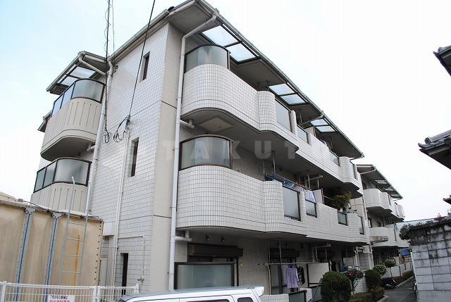 阪急電鉄千里線 山田駅(バス10分 ・下山田停、 徒歩3分)