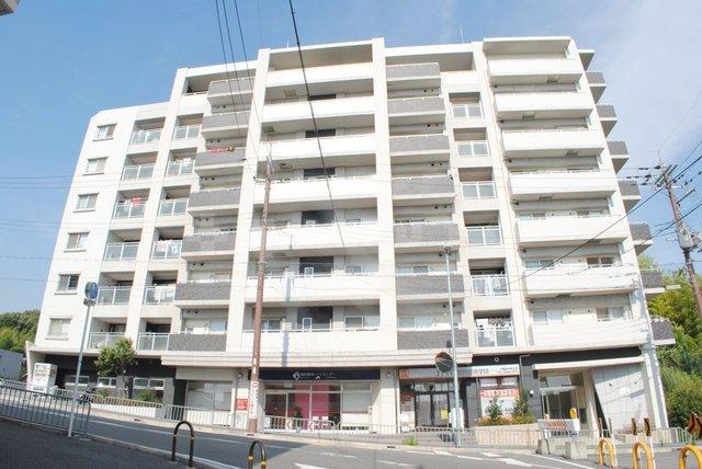 北大阪急行南北線 桃山台駅(徒歩17分)