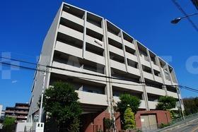 大阪高速鉄道 少路駅(徒歩12分)