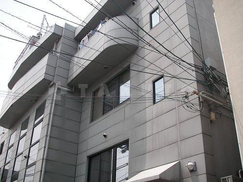 阪急電鉄千里線 千里山駅(徒歩24分)