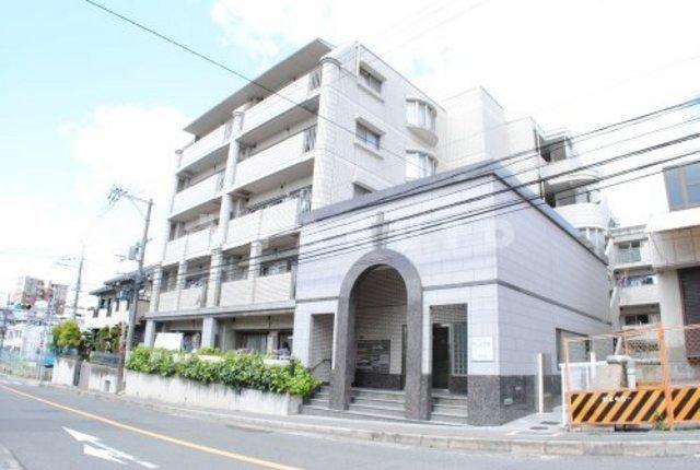 北大阪急行南北線 緑地公園駅(徒歩10分)