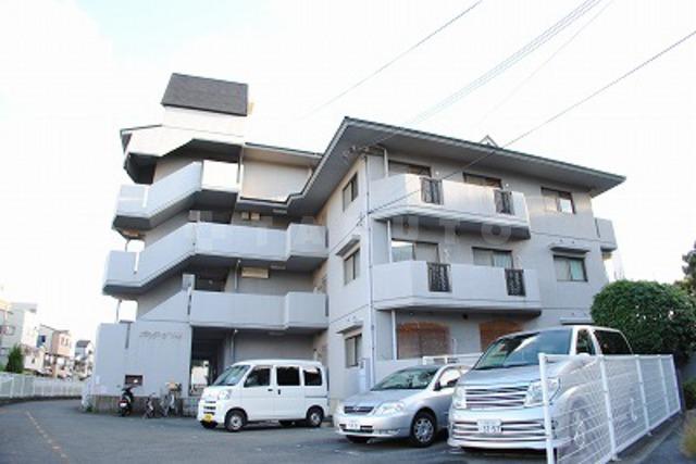 阪急電鉄千里線 南千里駅(徒歩31分)