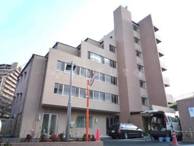 北大阪急行南北線 千里中央駅(徒歩22分)