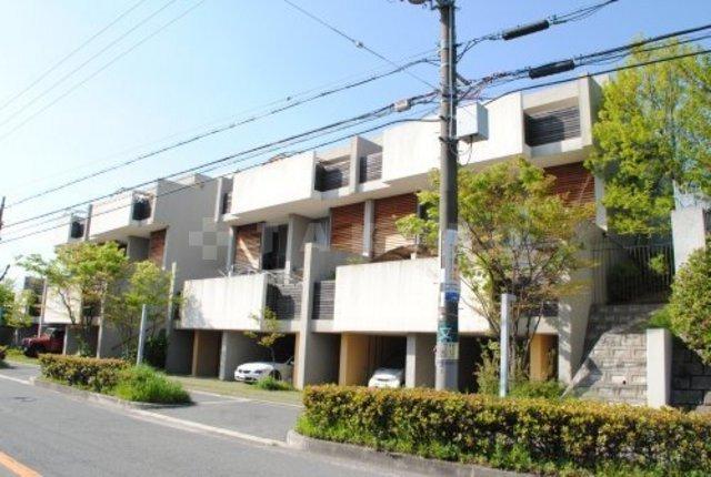 大阪高速鉄道 少路駅(徒歩8分)
