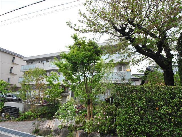 阪急電鉄宝塚線 石橋阪大前駅(徒歩22分)