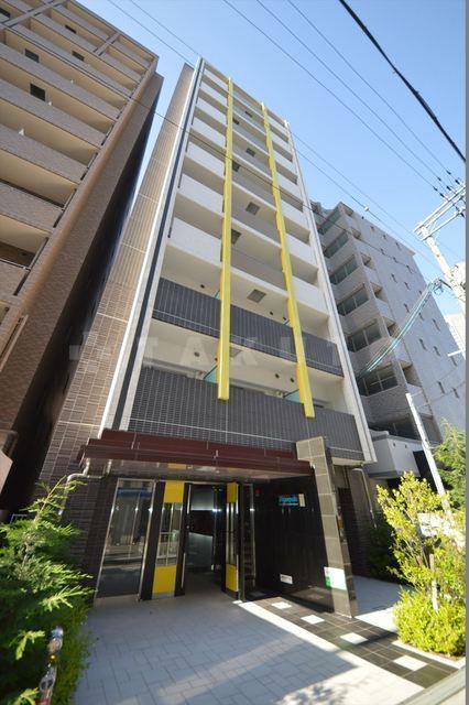 JR東西線 大阪天満宮駅(徒歩6分)