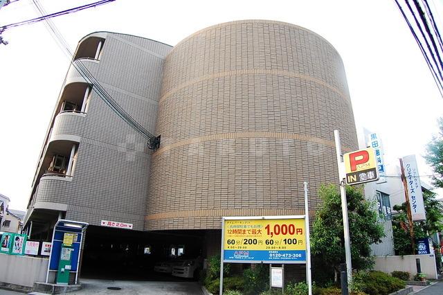 東海道本線 吹田駅(徒歩10分)