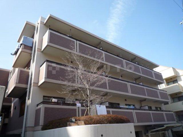 北大阪急行南北線 桃山台駅(徒歩10分)